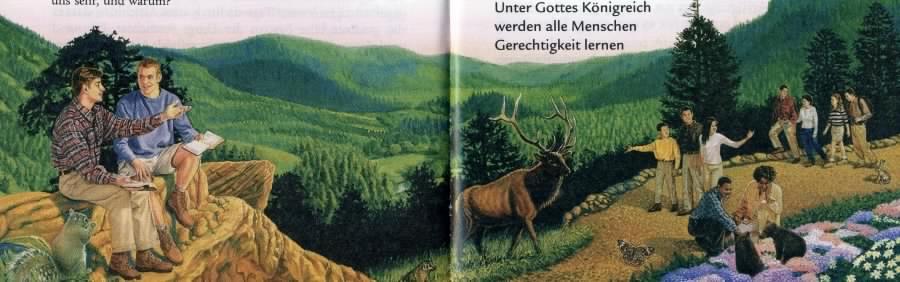 http://www.manfred-gebhard.de/Paradies7776.jpg