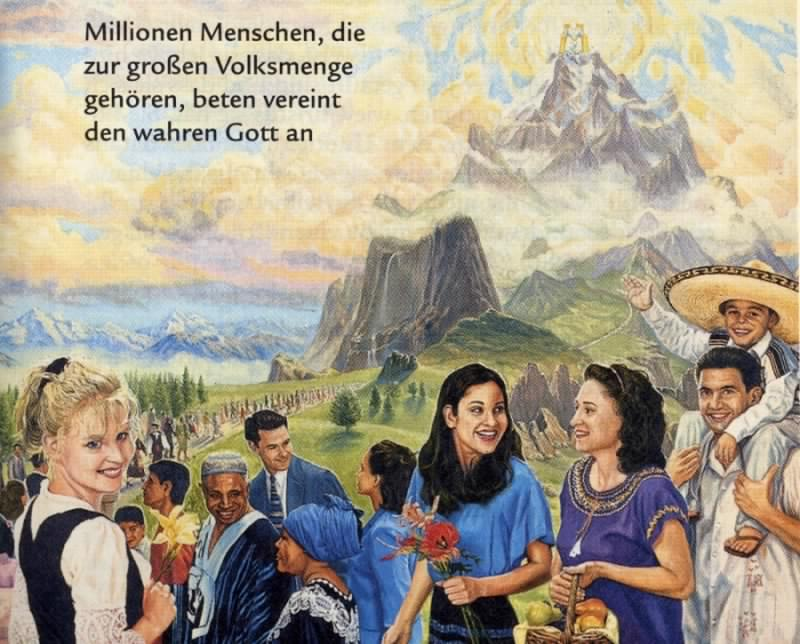 http://www.manfred-gebhard.de/Paradies7791.jpg
