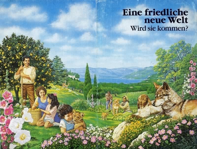 http://www.manfred-gebhard.de/Paradies887.jpg