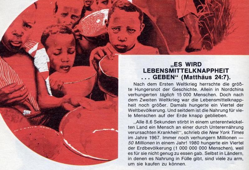 picture: http://www.manfred-gebhard.de/Paradiesauferden150.jpg