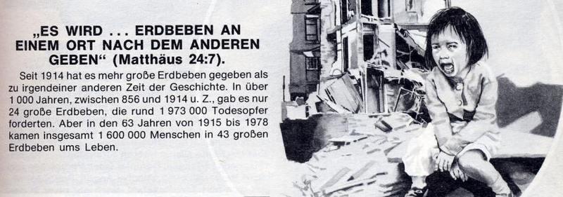 picture: http://www.manfred-gebhard.de/Paradiesleben151.jpg