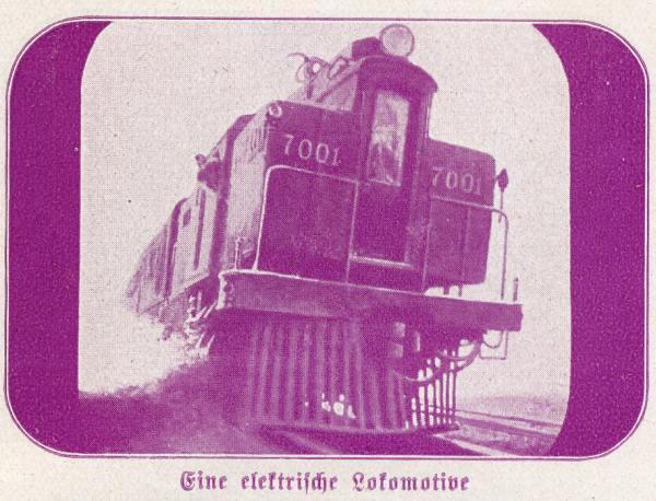 http://www.manfred-gebhard.de/Photodrama181.jpg