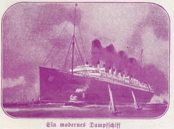 http://www.manfred-gebhard.de/Photodrama181b.jpg