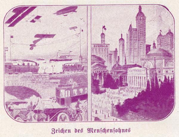eisenbahnzug der nazis in polen