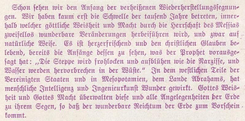 http://www.manfred-gebhard.de/Photodrama190.jpg