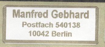 http://www.manfred-gebhard.de/Postfach.JPG