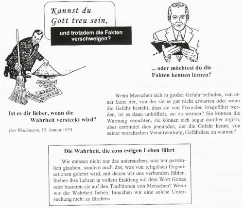 http://www.manfred-gebhard.de/Price2.jpg