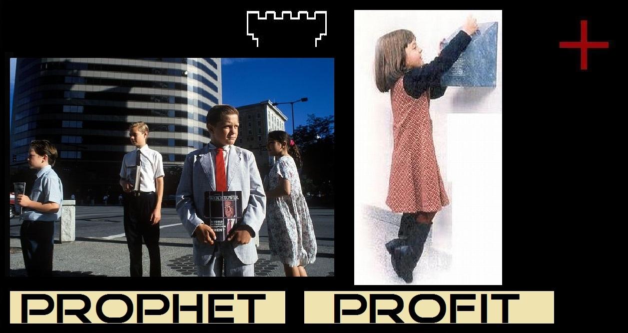 picture: http://www.manfred-gebhard.de/ProphetProfitWachtturm10.jpg