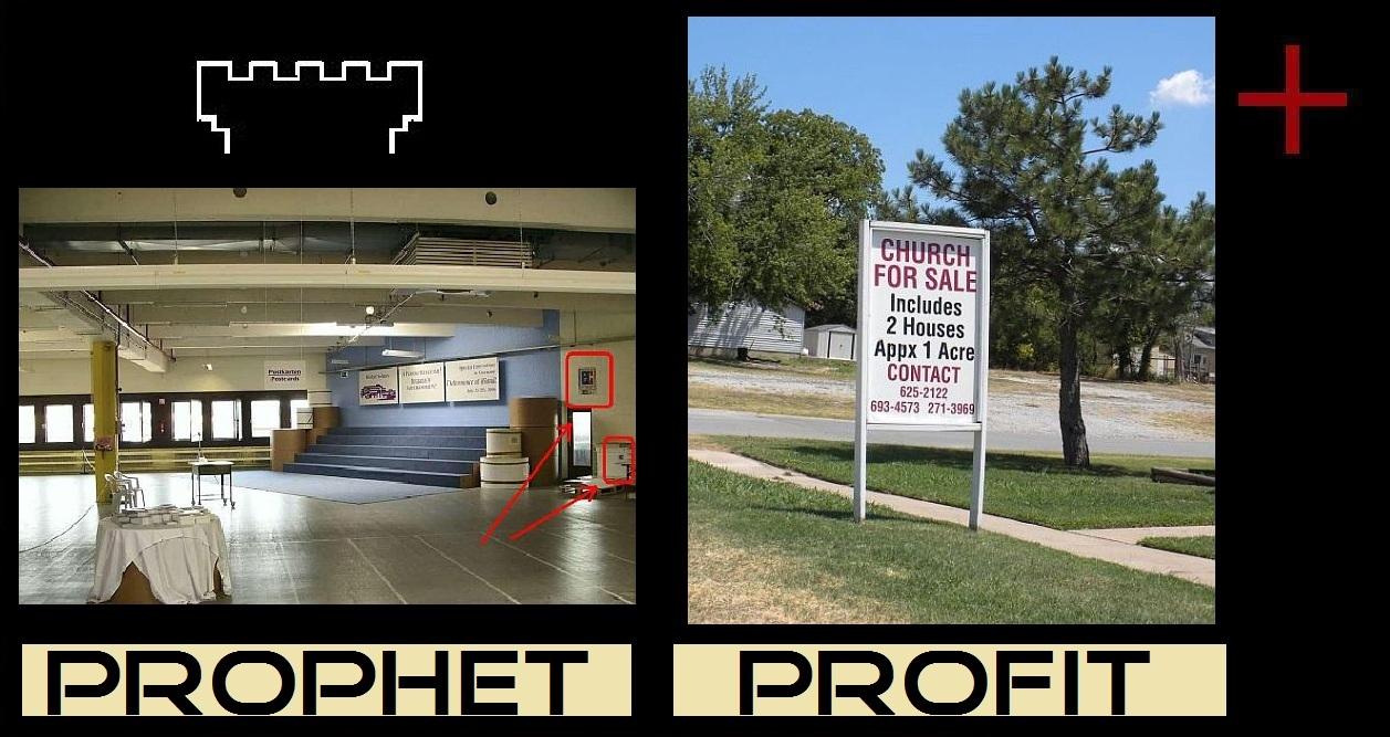picture: http://www.manfred-gebhard.de/ProphetProfitWachtturm11.jpg