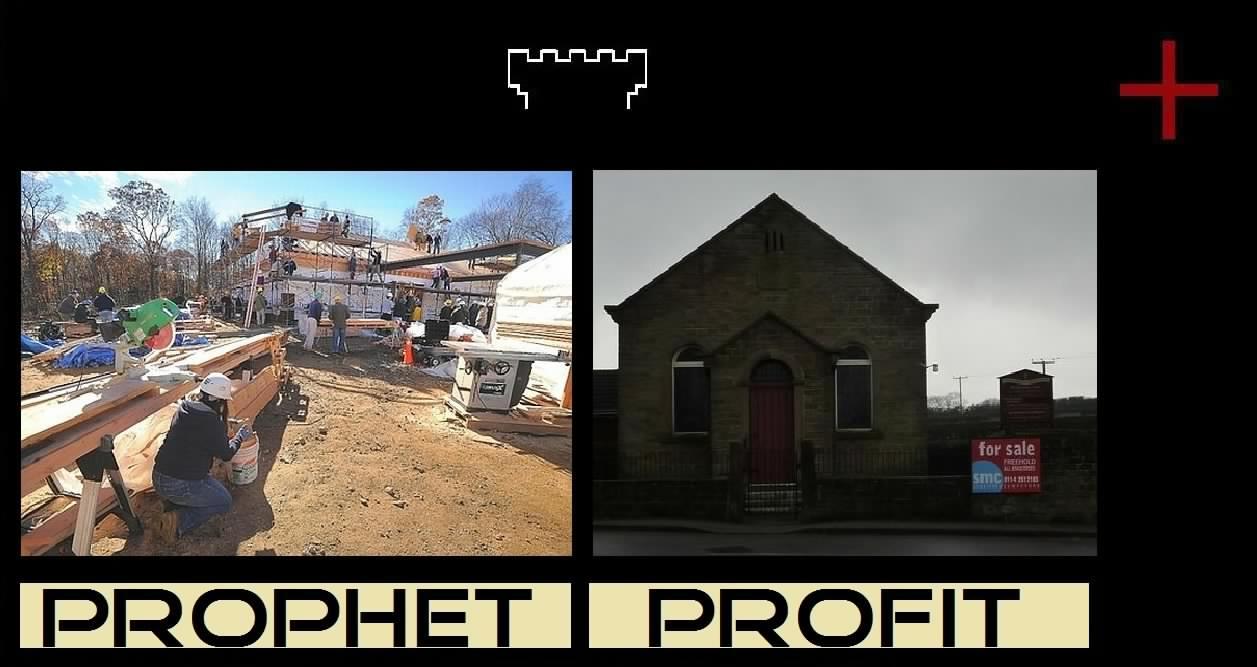 picture: http://www.manfred-gebhard.de/ProphetProfitWachtturm4.jpg