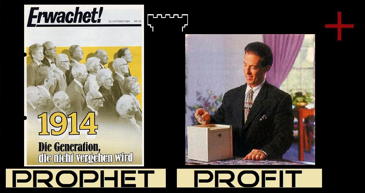 picture: http://www.manfred-gebhard.de/ProphetProfitWachtturm6.jpg