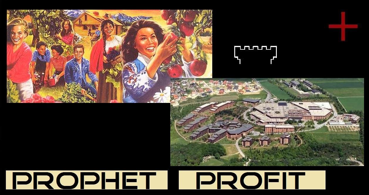 picture: http://www.manfred-gebhard.de/ProphetProfitWachtturm7.jpg