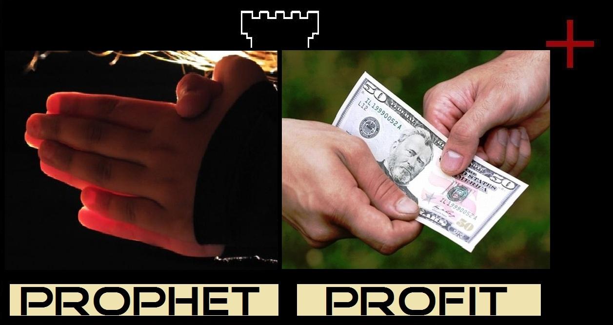 picture: http://www.manfred-gebhard.de/ProphetProfitWachtturm9.jpg
