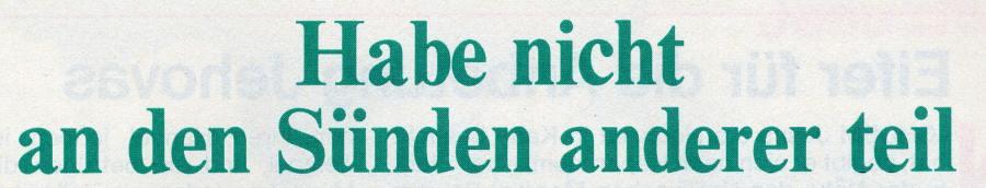 picture: http://www.manfred-gebhard.de/RFile0020.jpg