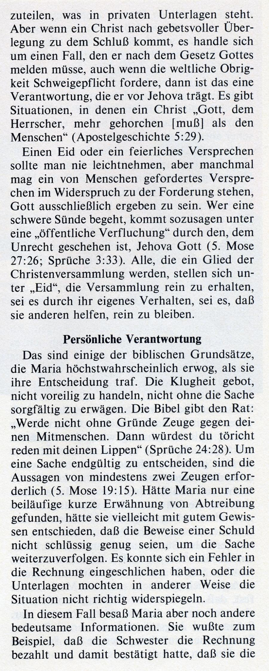 picture: http://www.manfred-gebhard.de/RFile0041.jpg