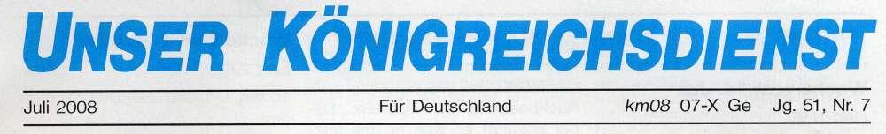 picture: http://www.manfred-gebhard.de/ReFile0001-28.jpg