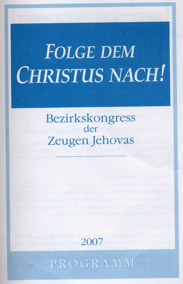 picture: http://www.manfred-gebhard.de/ReFile0001-57.jpg