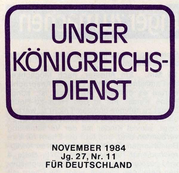 picture: http://www.manfred-gebhard.de/ReFile0001-7.jpg