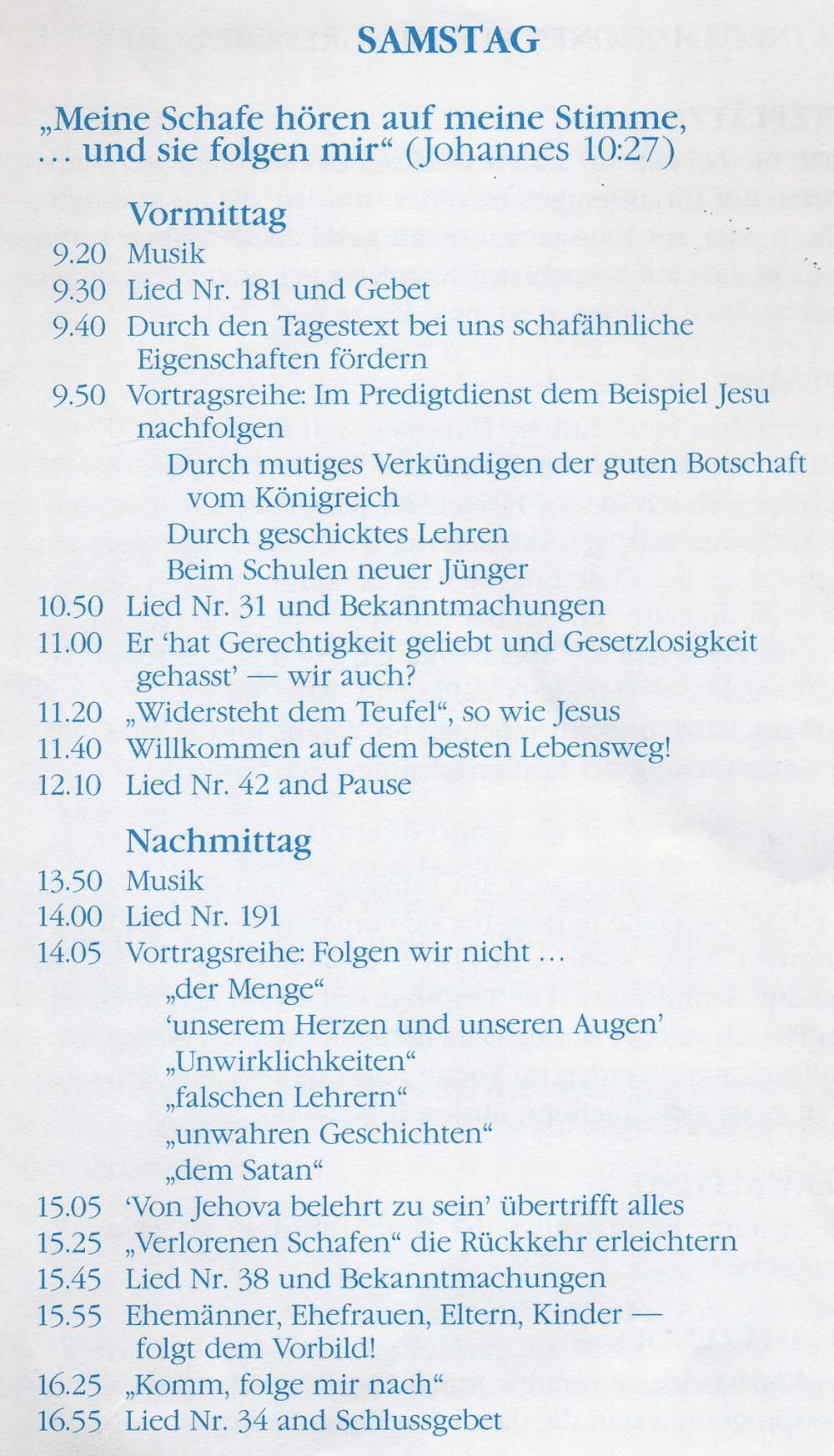 picture: http://www.manfred-gebhard.de/ReFile0002-56.jpg
