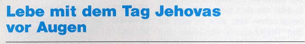picture: http://www.manfred-gebhard.de/ReFile0003-26.jpg
