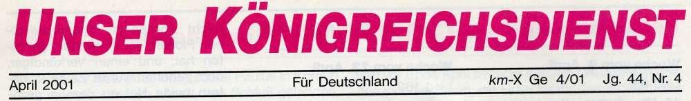 picture: http://www.manfred-gebhard.de/ReFile0004-7.jpg