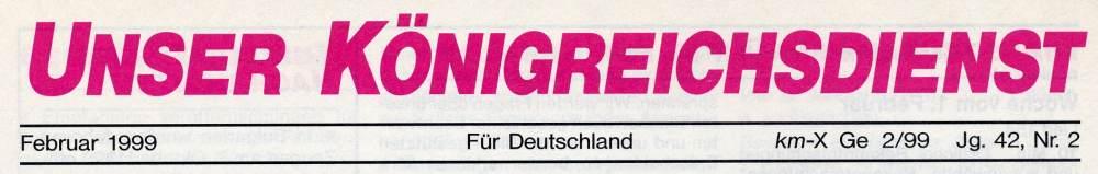 picture: http://www.manfred-gebhard.de/ReFile0005.jpg