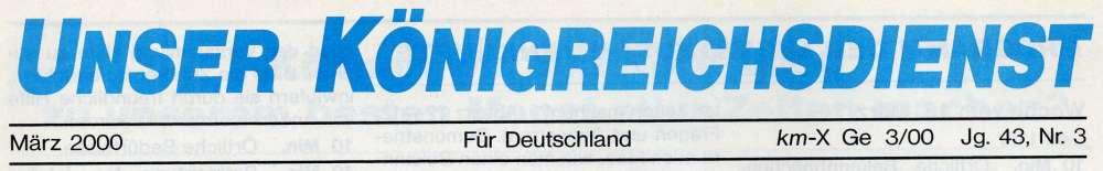 picture: http://www.manfred-gebhard.de/ReFile0007-7.jpg