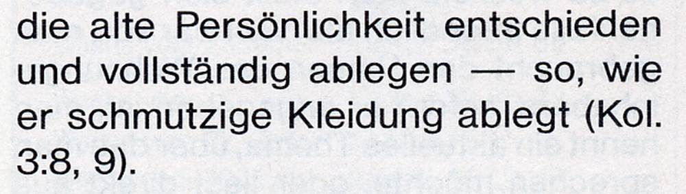 picture: http://www.manfred-gebhard.de/ReFile0007.jpg