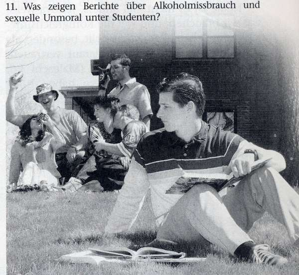 picture: http://www.manfred-gebhard.de/ReFile0009-24.jpg