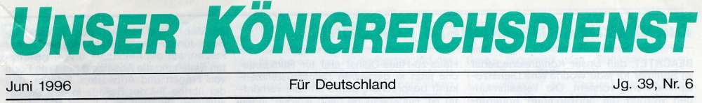 picture: http://www.manfred-gebhard.de/ReFile0009-7.jpg