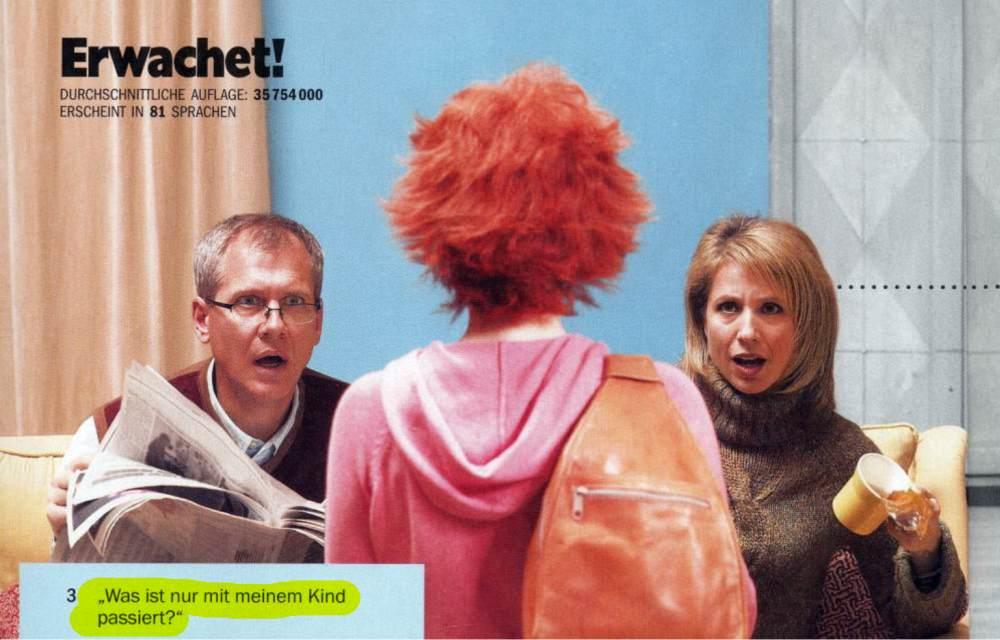picture: http://www.manfred-gebhard.de/ReFile0011-1.jpg