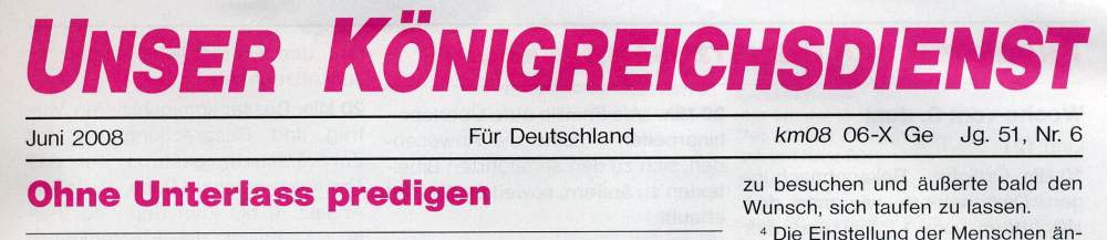 picture: http://www.manfred-gebhard.de/RFile0013-1.jpg