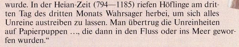 picture: http://www.manfred-gebhard.de/ReFile0014-3.jpg