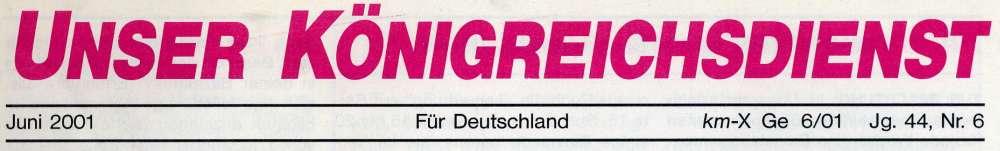 picture: http://www.manfred-gebhard.de/ReFile0020-5.jpg