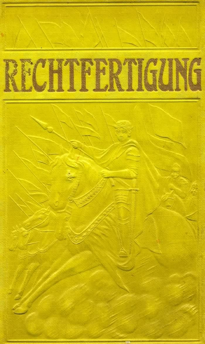 http://www.manfred-gebhard.de/Rechtfertigung3.jpg