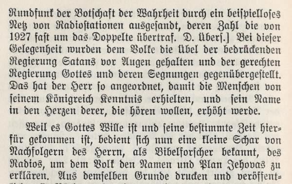 http://www.manfred-gebhard.de/Regierung20221202.jpg