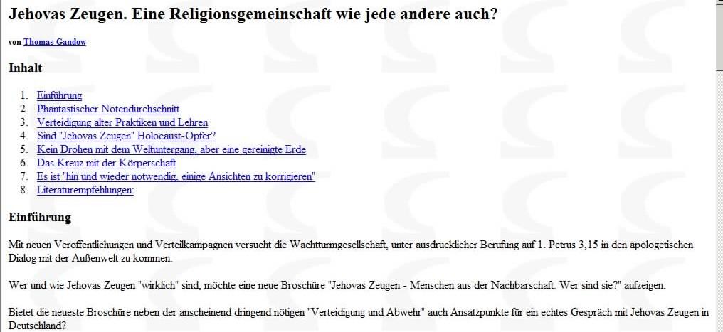 http://www.manfred-gebhard.de/Religio1.jpg