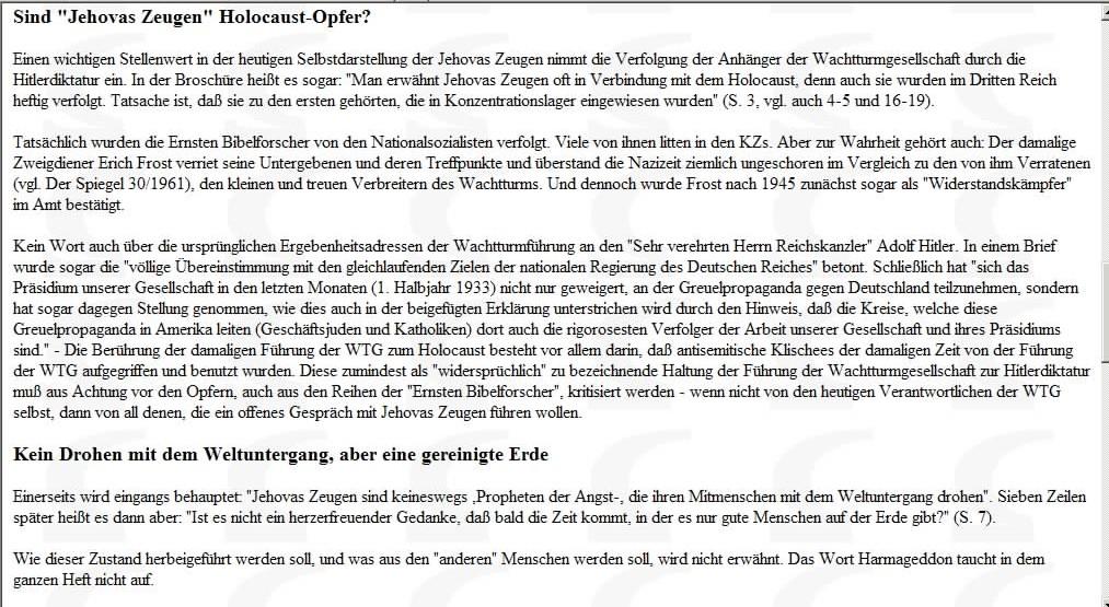 http://www.manfred-gebhard.de/Religio2.jpg