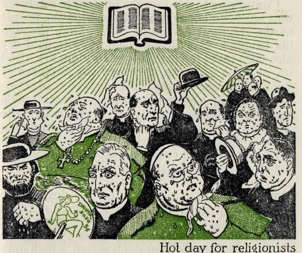 http://www.manfred-gebhard.de/Religion(6).jpg