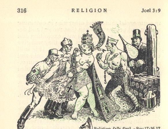 http://www.manfred-gebhard.de/Religion316.jpg