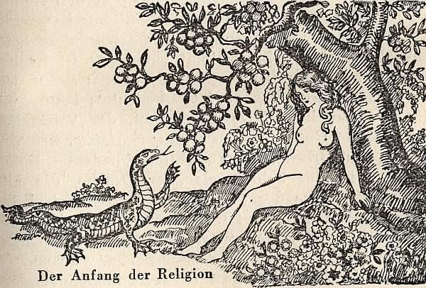 http://www.manfred-gebhard.de/Religionsgemeintschaft201.jpg