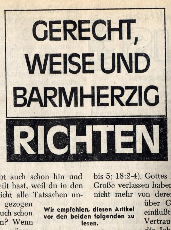http://www.manfred-gebhard.de/Richten201.jpg
