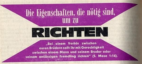 http://www.manfred-gebhard.de/Richten202.jpg