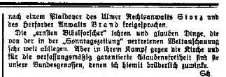 http://www.manfred-gebhard.de/SZ.31326.2.jpg