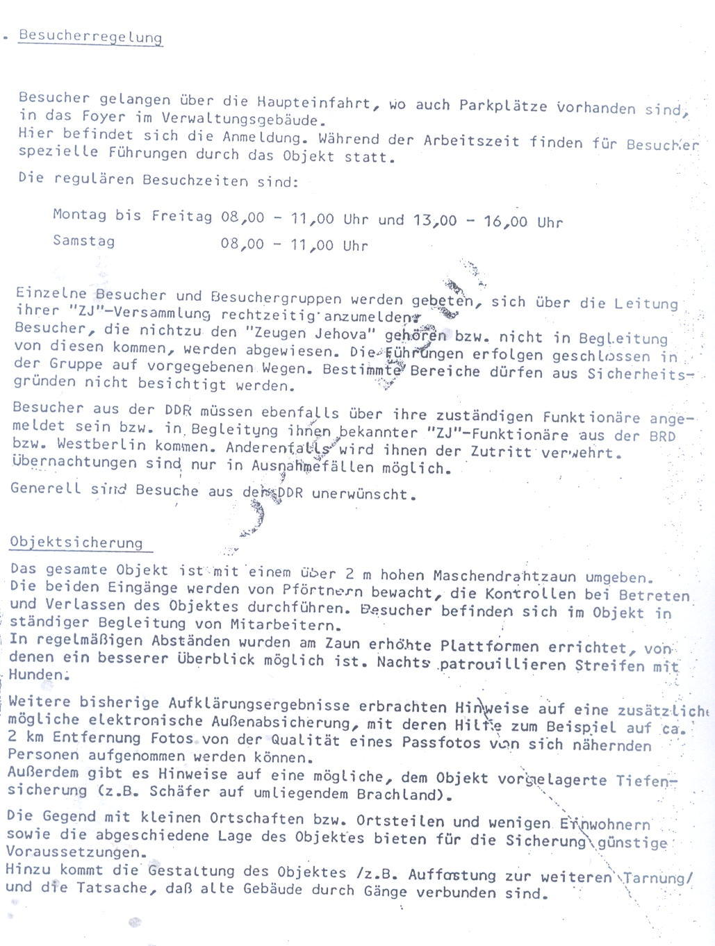 http://www.manfred-gebhard.de/Sachstand114.jpg
