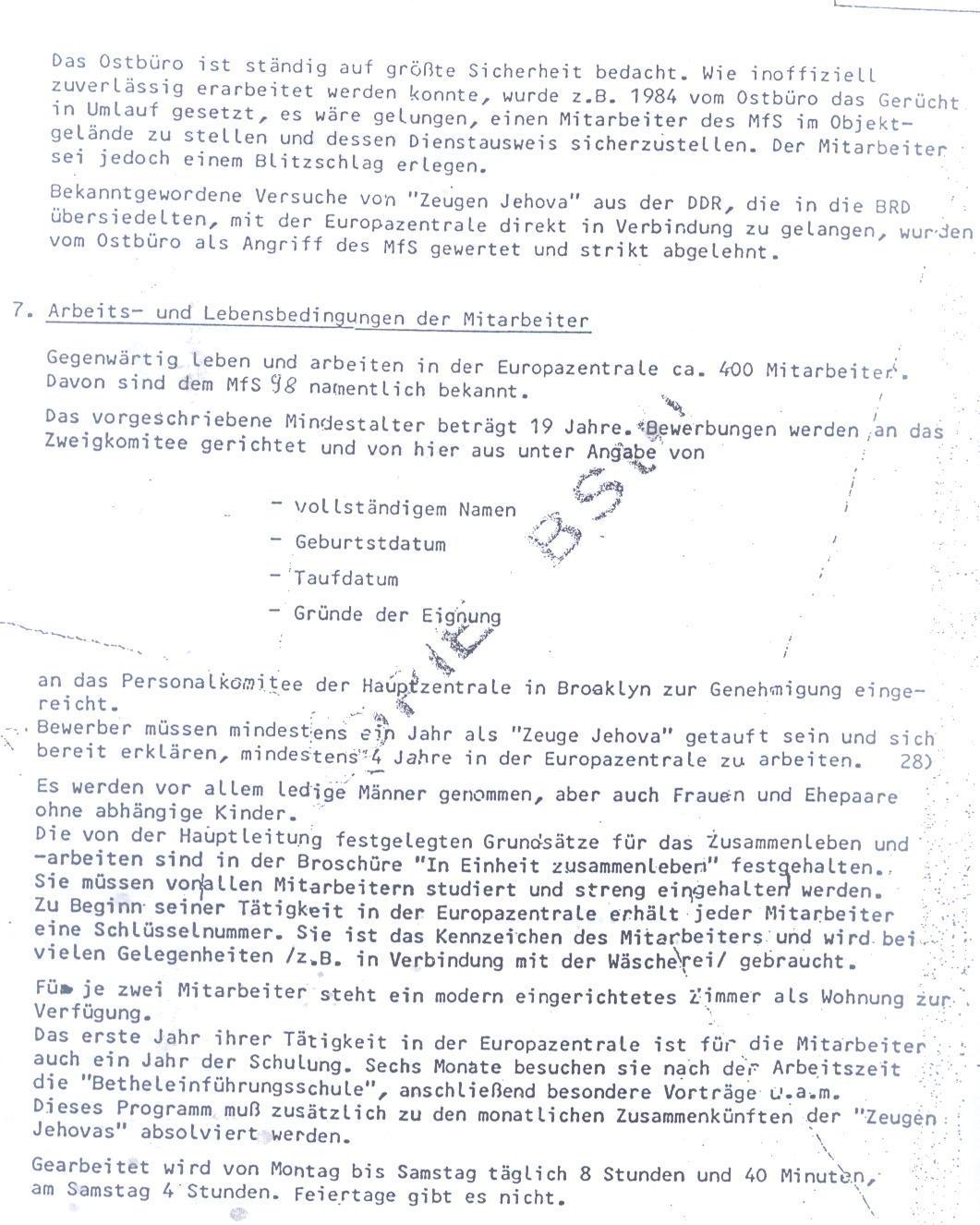 http://www.manfred-gebhard.de/Sachstand115.jpg