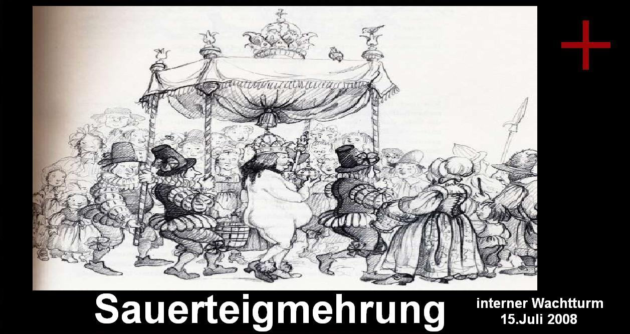 picture: http://www.manfred-gebhard.de/Sauerteigmehrung.jpg