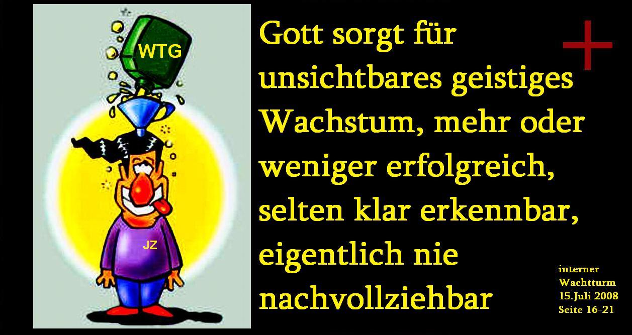 picture: http://www.manfred-gebhard.de/Sauerteigmehrung2.jpg