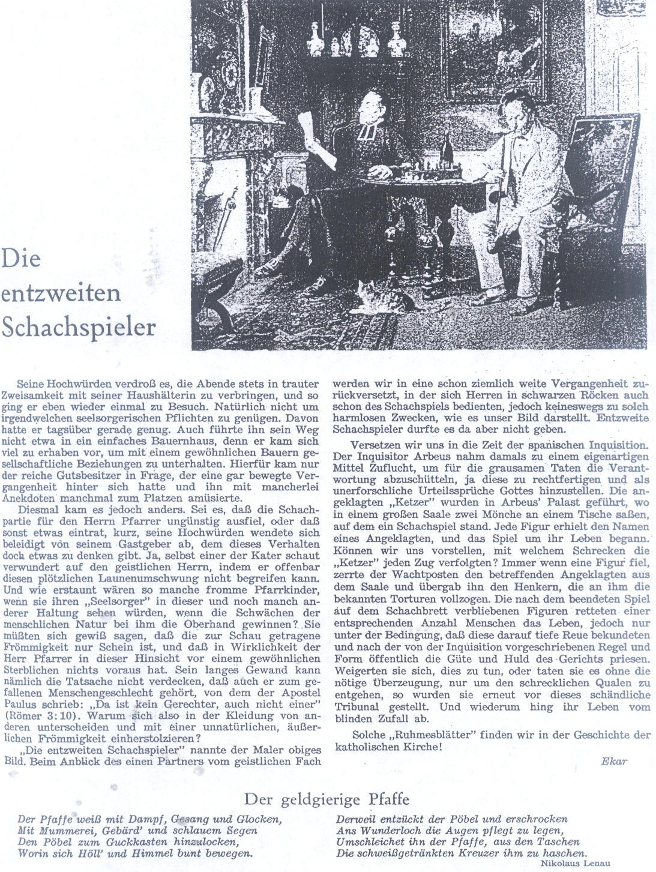 http://www.manfred-gebhard.de/Schach.jpg