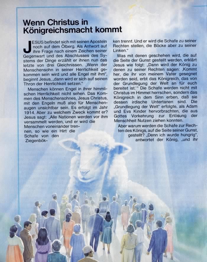 http://www.manfred-gebhard.de/Schafe.jpg